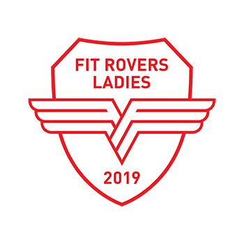 Fit Rovers