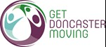 Get Doncaster Moving