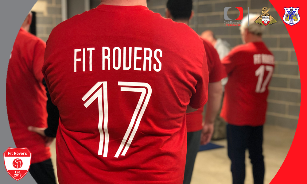 fit-rovers-11-shirt.png