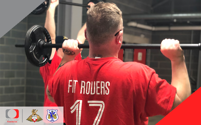 fit-rovers-course-12-website-1.png