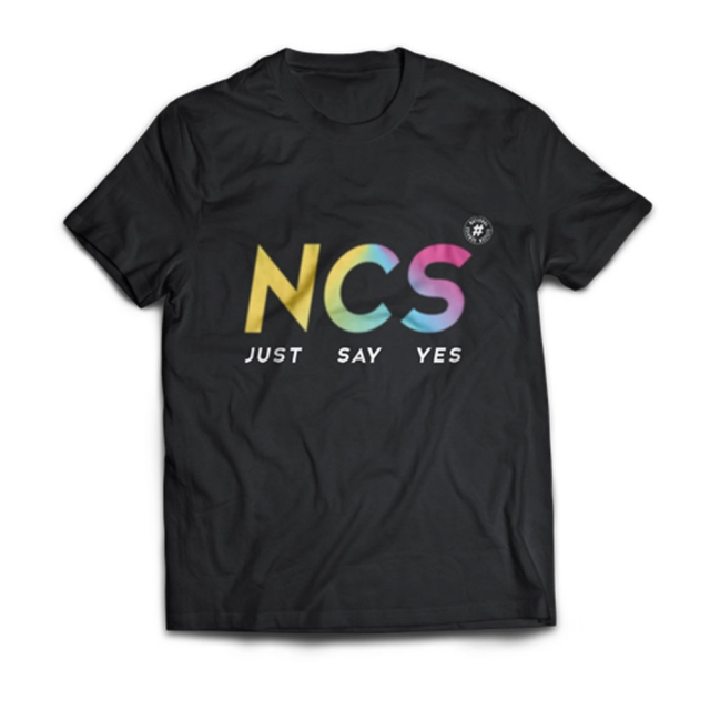 NCS TEAM LEADER & ASSISTANT TEAM LEADER ROLES - RE-OPEN!