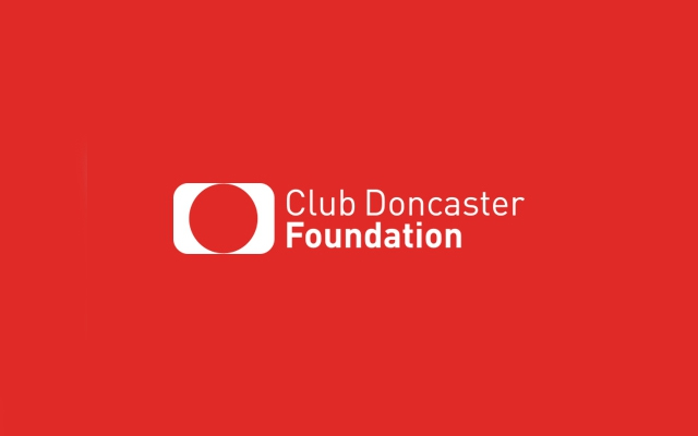 Job vacancy: Club Doncaster Academy Assistant Centre Manager