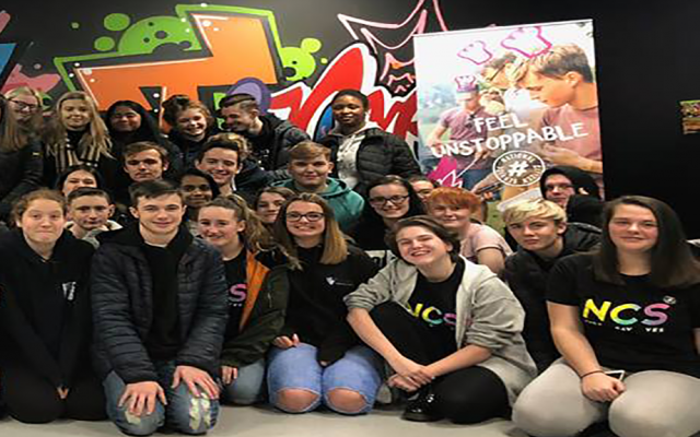 NCS to take over Doncaster Rovers matchday
